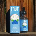 AZURE DRAGON by FRuT eLiquid