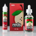REDS APPLE EJUICE by 7 DAZE