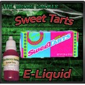 Sweet & Tart Candy