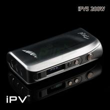 iPV5 200Watt Box Mod by Pioneer4You buy now from TheBrokeSmoker.com