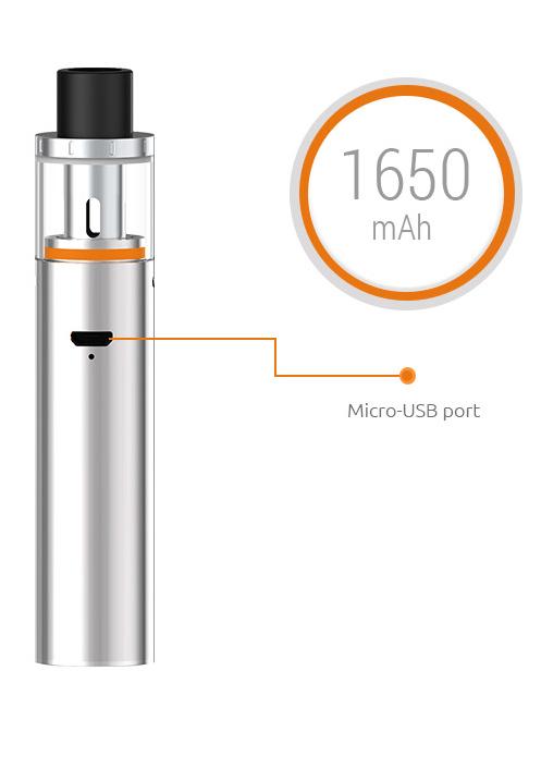 SMOK Vape Pen 22 Battery